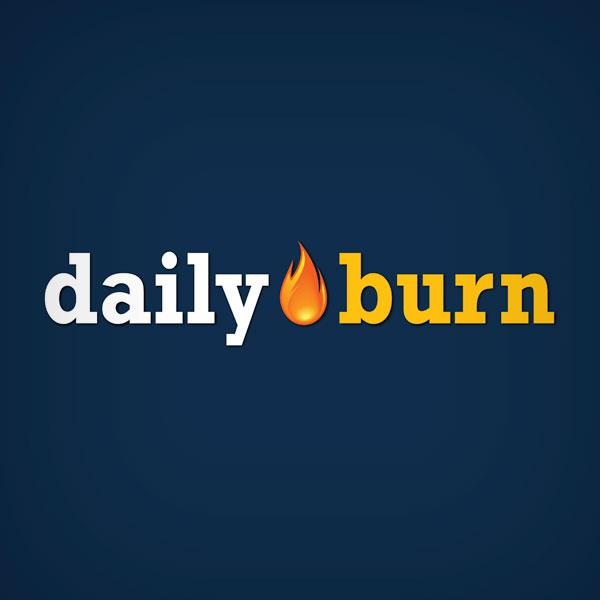 Review of DailyBurn Personalized Fitness Website/Service
