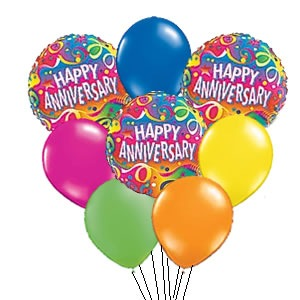 Happy-Anniversary-Balloon-Bouquet_2