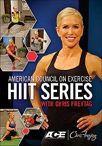 ACE HIIT Series