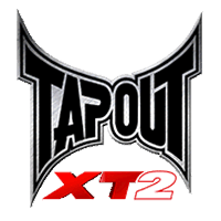 TapouT XT2 Hurl XT Workout DVD Review