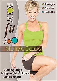 Bodyfit360