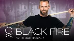 BlackFireBobHarperDB