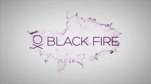 BlackFireDBLogo