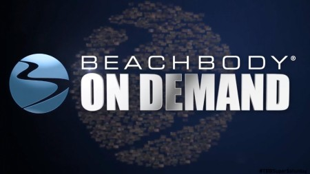 Beachbodyondemand