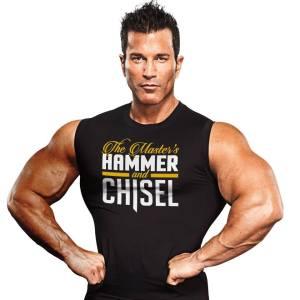 HammerPowerMH&CSK