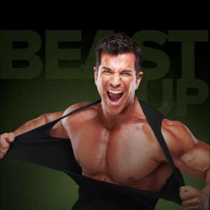 Beastup